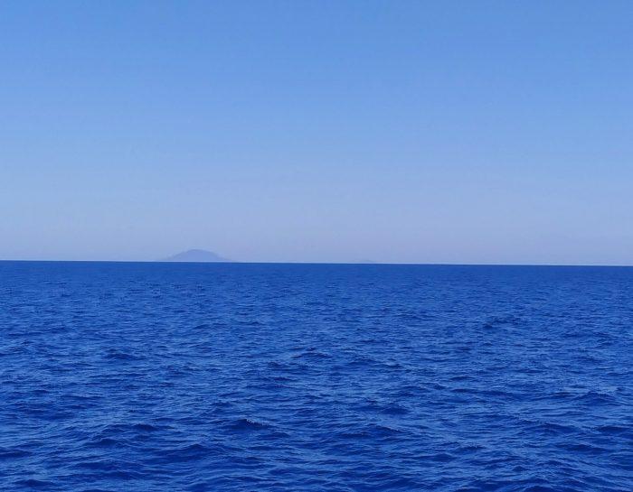 In mare ci sono bambini e bambini